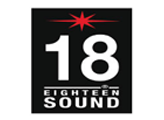 EIGHTEEN SOUND