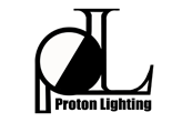 PROTON LIGHTING