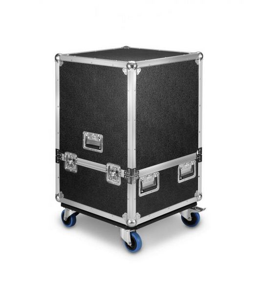 Флайт-кейс LD Systems MAUI P900 FLIGHTCASE