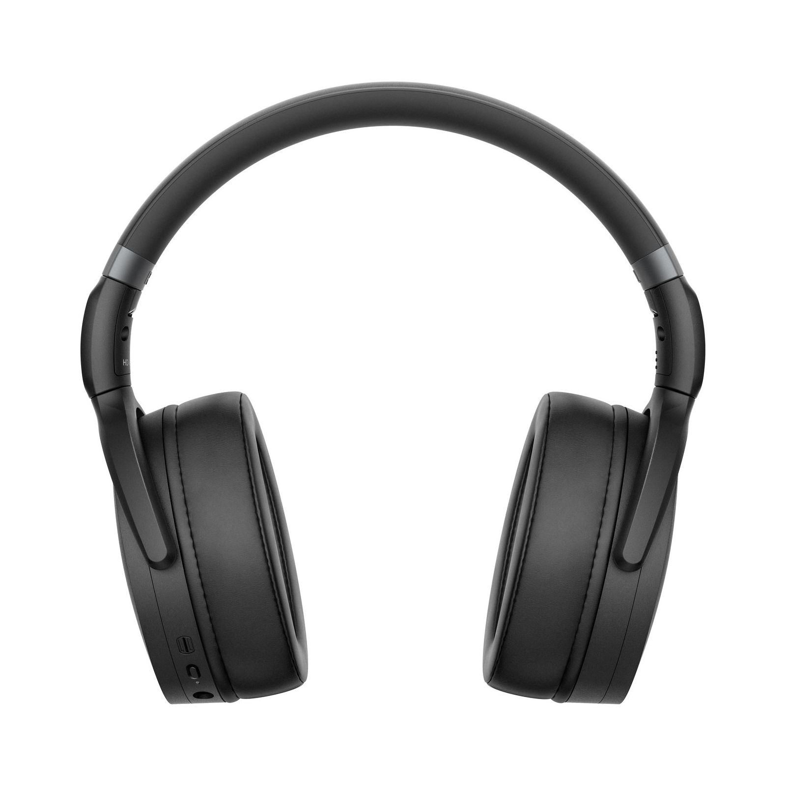 Наушники SENNHEISER HD 450BT BLACK